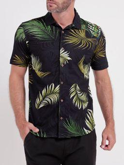 135452-camisa-mc-adulto-colisao-preto-verde-lojas-pompeia-01