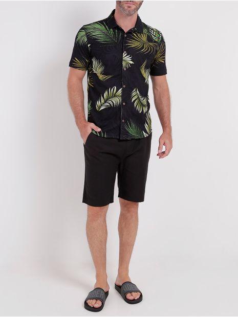 135452-camisa-mc-adulto-colisao-preto-verde-lojas-pompeia-04