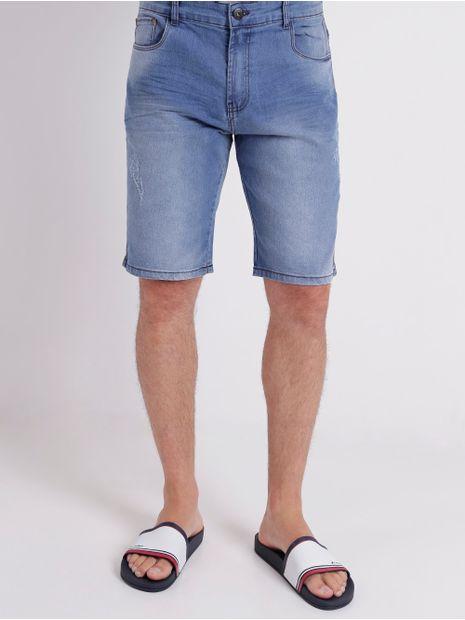 135662-bermuda-jeans-adulto-cooks-azul-lojas-pompeia-01