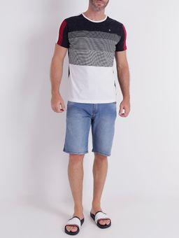 135662-bermuda-jeans-adulto-cooks-azul-lojas-pompeia-04