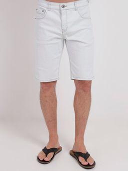 135663-bermuda-jeans-adulto-cooks-azul4
