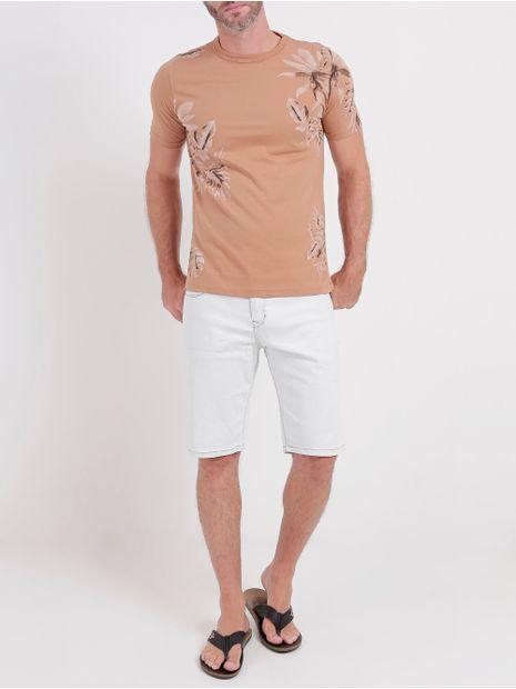135663-bermuda-jeans-adulto-cooks-azul