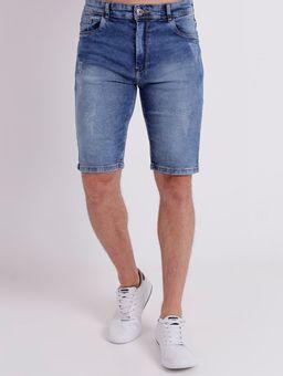 135664-bermuda-jeans-adulto-cooks-azul4