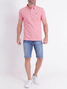 135664-bermuda-jeans-adulto-cooks-azul