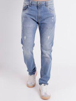 136227-calca-jeans-adulto-liminar-azul2
