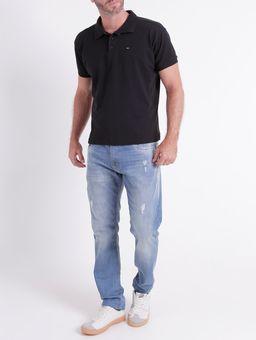 136227-calca-jeans-adulto-liminar-azul