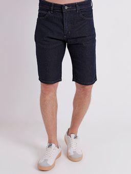 136435-bermuda-jeans-adulto-vilejack-azul4