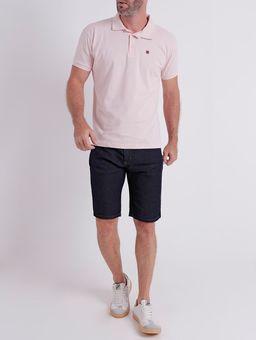 136435-bermuda-jeans-adulto-vilejack-azul