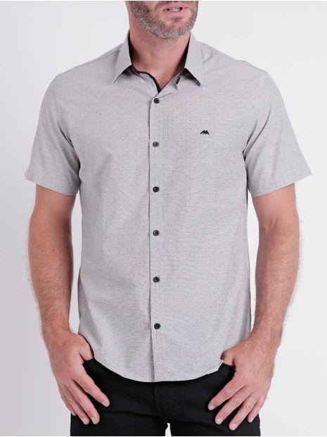 136730-camisa-mc-adulto-mx72-cinza4