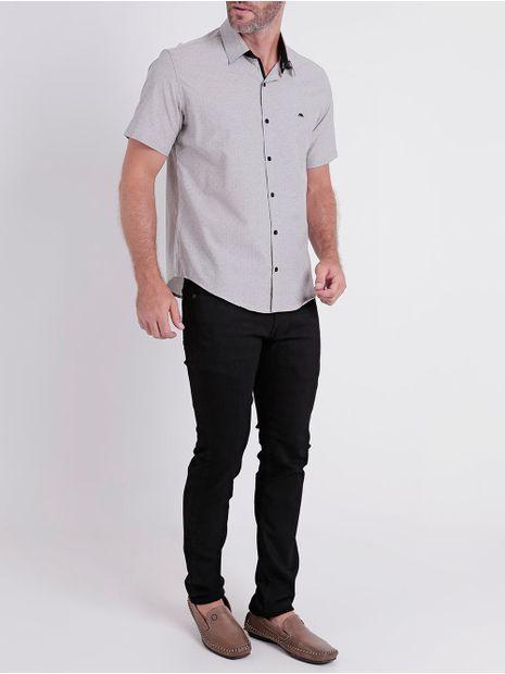 136730-camisa-mc-adulto-mx72-cinza2