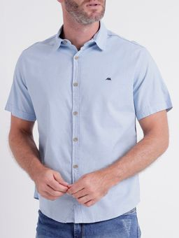 136731-camisa-mc-adulto-mx72-marinho