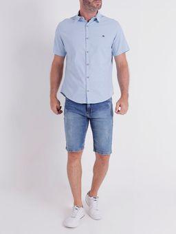 136731-camisa-mc-adulto-mx72-marinho2