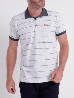 136951-camisa-polo-adulto-gangster-branco4