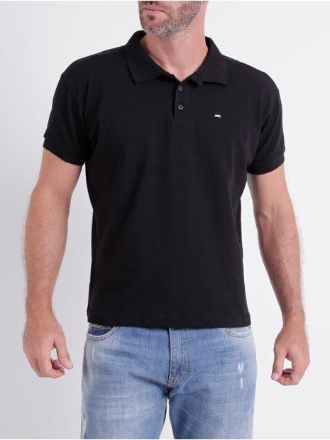 136952-camisa-polo-adulto-dixie-preto-lojas-pompeia-01