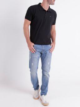 136952-camisa-polo-adulto-dixie-preto-lojas-pompeia-03