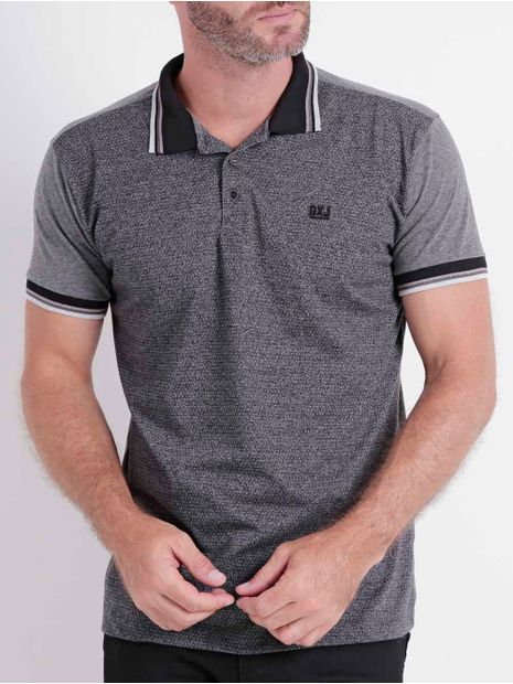 136978-camisa-polo-adulto-dixie-preto4