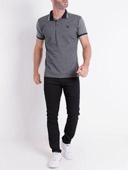 136978-camisa-polo-adulto-dixie-preto