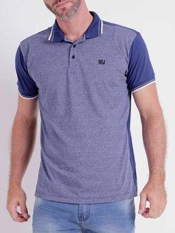 136978-camisa-polo-adulto-dixie-marinho4