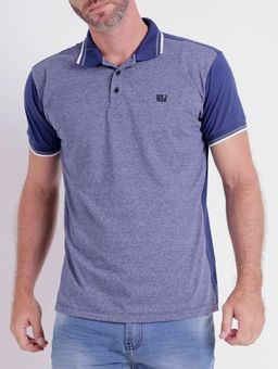 136978-camisa-polo-adulto-dixie-marinho4