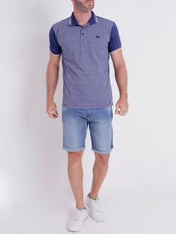 136978-camisa-polo-adulto-dixie-marinho