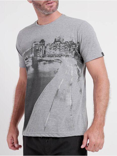 136993-camiseta-mc-adulto-dixie-mescla4