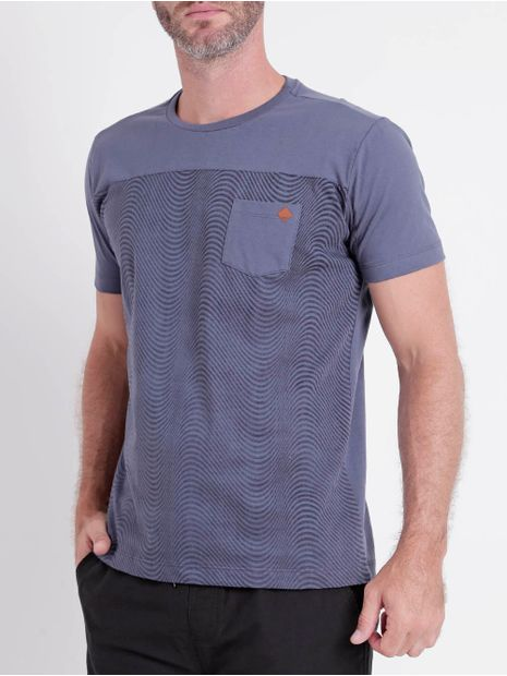 136971-camiseta-mc-dixie-azul4