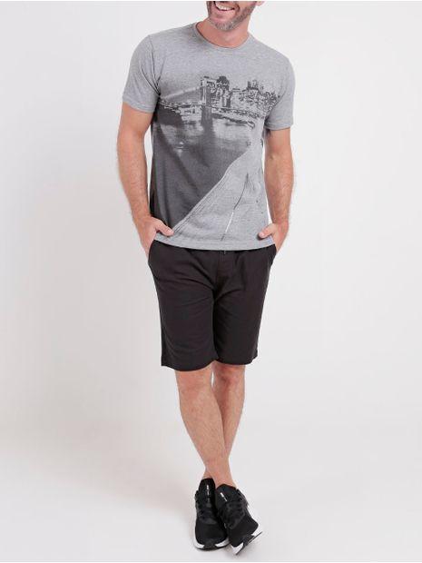 136993-camiseta-mc-adulto-dixie-mescla