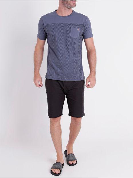 136971-camiseta-mc-dixie-azul