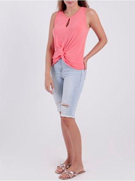 139094-bermuda-jeans-adulto-sawary-azul-pompeia3