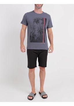 136995-camiseta-mc-adulto-dixie-grafite