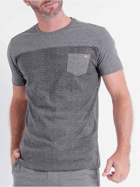 136971-camiseta-mc-adulto-dixie-chumbo4