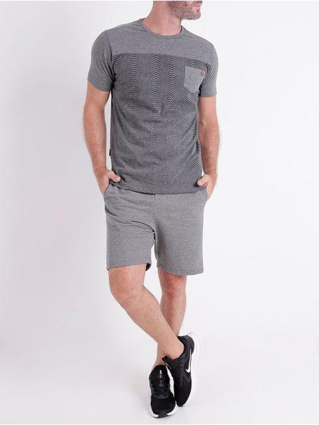 136971-camiseta-mc-adulto-dixie-chumbo