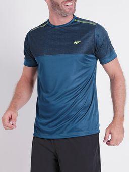 136958-camiseta-esportiva-ninety-eight-chumbo-verde4