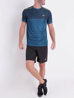 136958-camiseta-esportiva-ninety-eight-chumbo-verde
