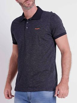 136954-camisa-polo-adulto-gangster-noturno