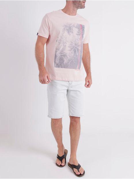 136995-camiseta-mc-adulto-dixie-rosa