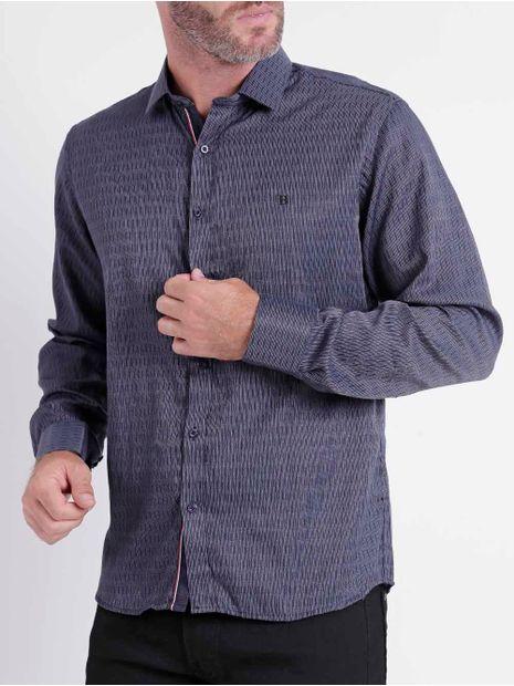 123585-camisa-manga-longa-adulto-bivik-marinho3
