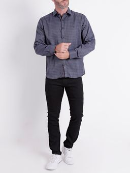 123585-camisa-manga-longa-adulto-bivik-marinho