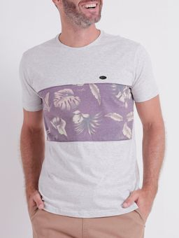 136998-camiseta-mc-adulto-gangster-bege4