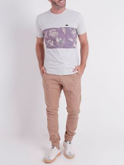136998-camiseta-mc-adulto-gangster-bege