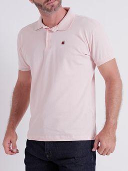 136952-camisa-polo-adulto-dixie-rosa4