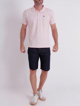 136952-camisa-polo-adulto-dixie-rosa