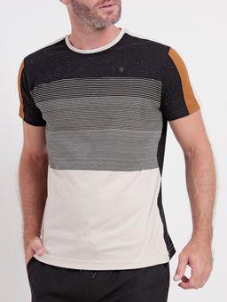 136999-camiseta-mc-adulto-dixie-bege4