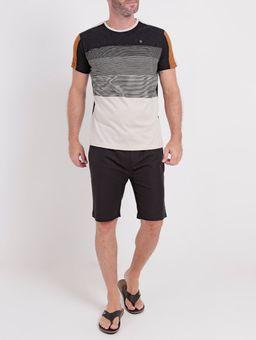 136999-camiseta-mc-adulto-dixie-bege