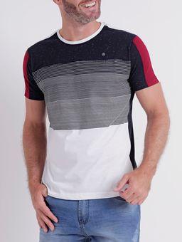 136999-camiseta-mc-adulto-dixie-branco4