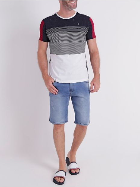 136999-camiseta-mc-adulto-dixie-branco