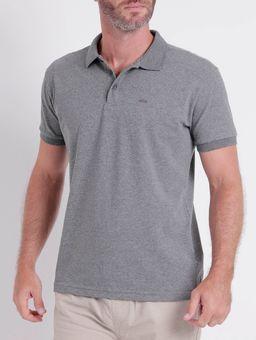 136952-camisa-polo-adulto-dixie-mescla-lojas-pompeia-01