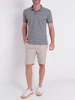 136952-camisa-polo-adulto-dixie-mescla-lojas-pompeia-03