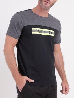 137015-camiseta-mc-adulto-gangster-mescla-preto4