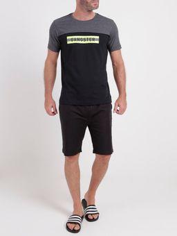 137015-camiseta-mc-adulto-gangster-mescla-preto